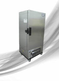 Ultra Freezer Vertical MFV/UFV